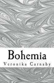 Bohemia by Veronika Carnaby