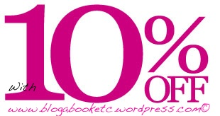 10%OFF WITH BABE