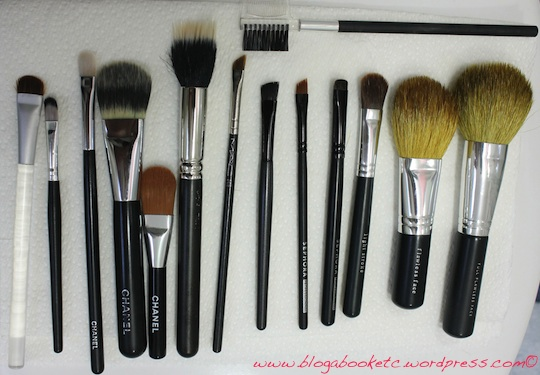 Brushes Clean 02:01:13