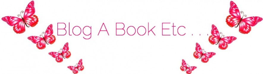cropped-blog-a-book-header.jpg
