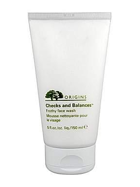 Origins Checks & Balances Frothy Face Wash £17.00