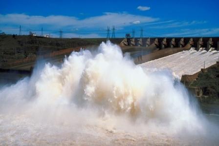 dam-burst1