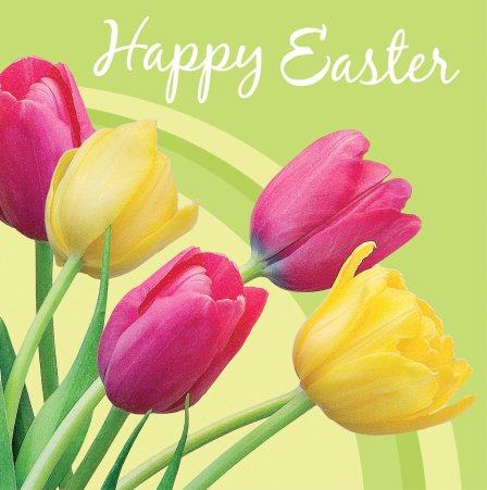 Happy-Easter-Background-flowers