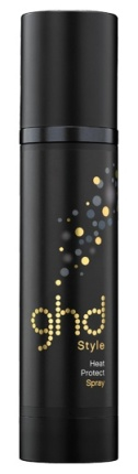 GHD Heat Spray
