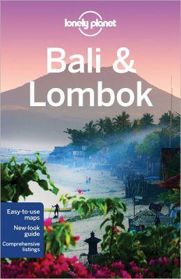 LP Bali & Lombok
