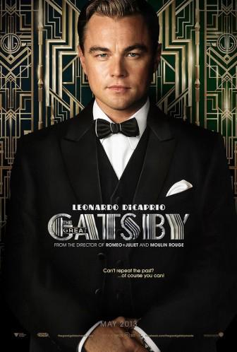 Great-Gatsby-Leo
