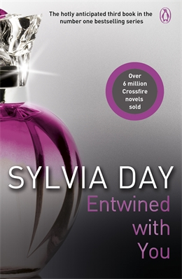 Sylvia Day - Entwined With You