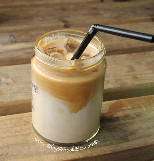 coffeeshoreditchgrind