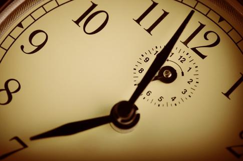 etiquette-tardiness