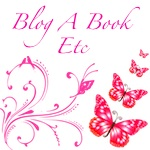 Blog A Book Button 2