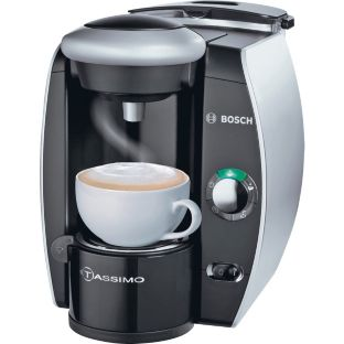 Tassimo t40 Multi Drinks