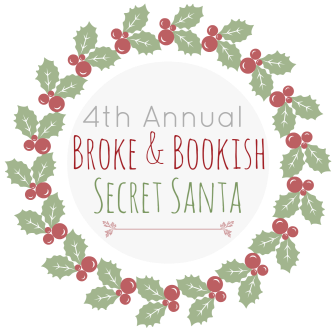 4th annual tbtb secret santa