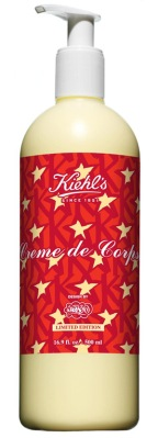 Kiehls-Creme-de-Corps-Eric-Haze-edition