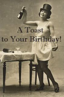 toast-to-your-birthday