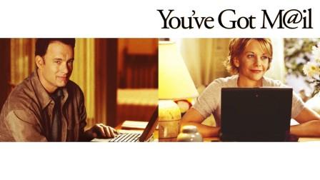 you-ve-got-mail-original