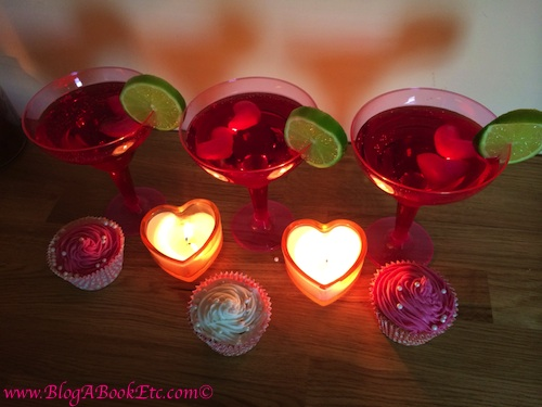 Cherry Lust