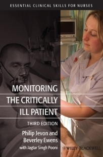 Monitoring_the_critically_ill_patien_204