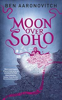 moon-over-soho
