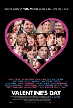 valentines_day_movie_poster_2010