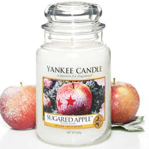 yankee-candle-housewarmer-jar-scented-candle-sugared-apple