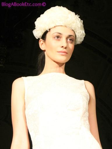 Sofia Dourvari Clothing 1