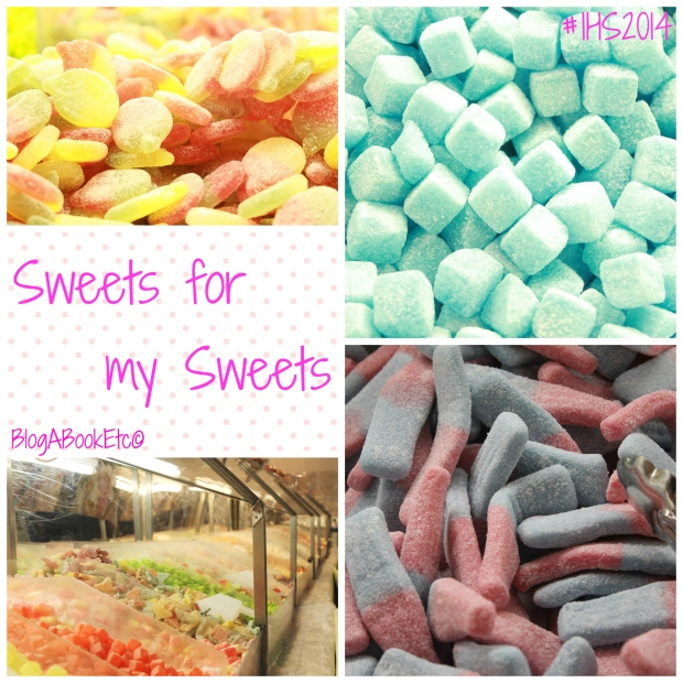 sweetsformysweets