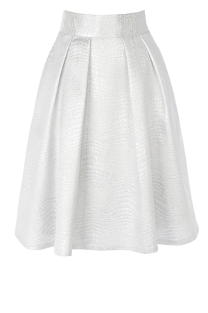 cozette skirt £85 coast