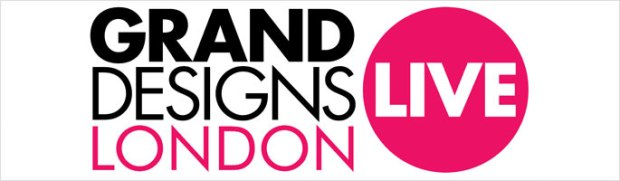 Grand-Designs-Live-London-5th-13th-May