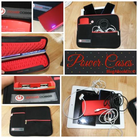 Power Cases