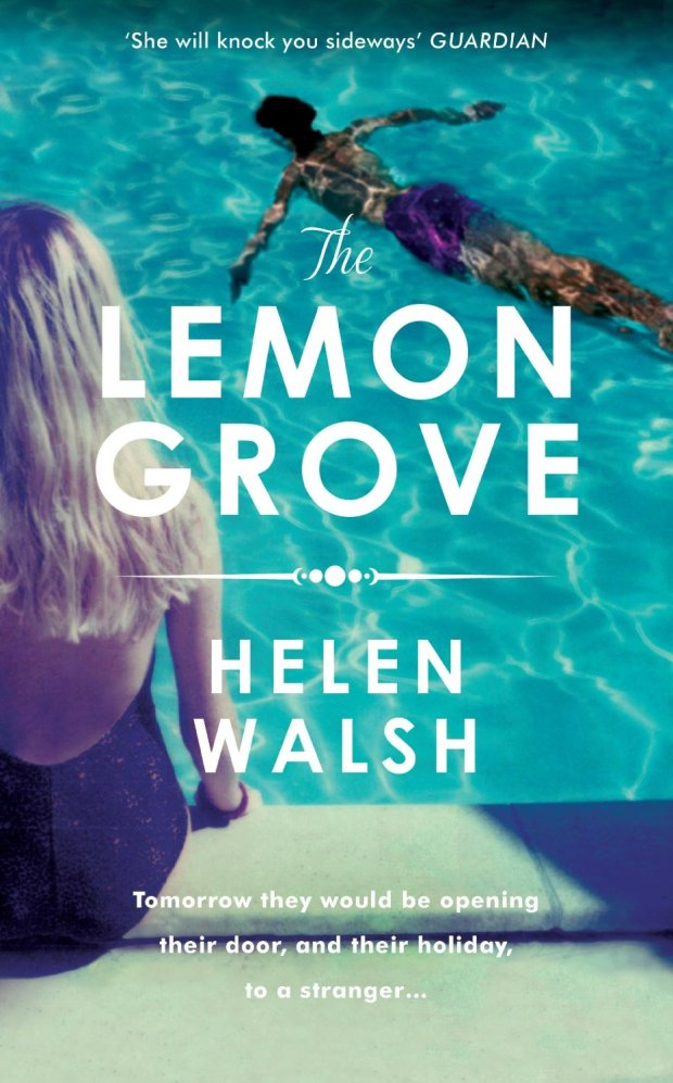 lemon-grove