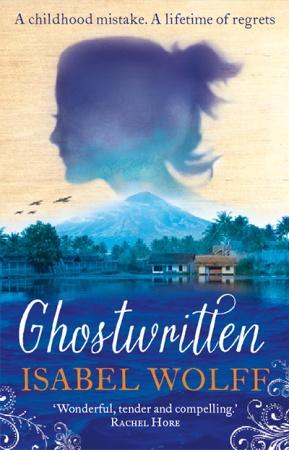 ghostwritten-cover