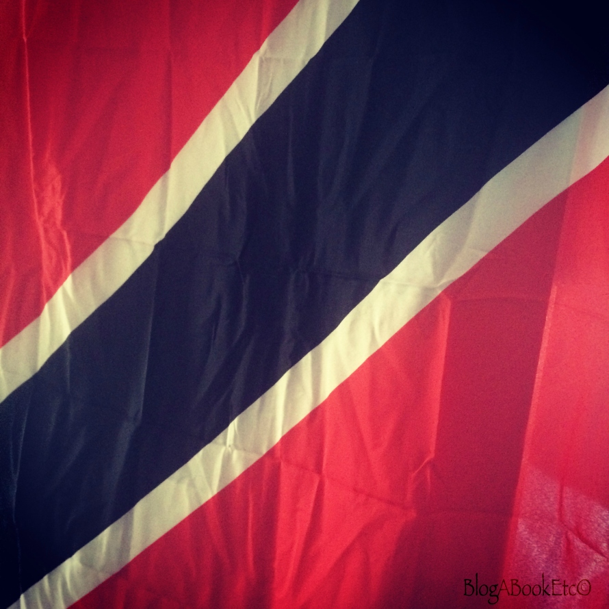 Trinidad & Tobago, Flag, Nationality