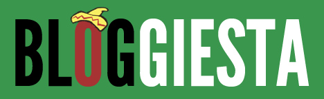 Bloggiesta, Blogging, Book Blogging, Organisation, Life, Time Management,