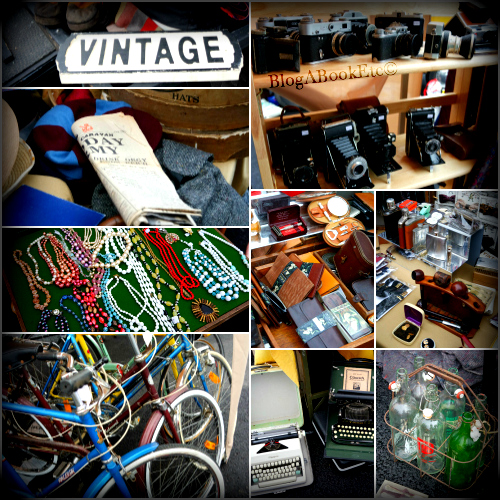 Vintage, The Classic Car Boot Sale, Vintage Cars, Vintage Fashion, Vintage Homeware, Homeware, Fashion, Cars, Queen Elizabeth Olympic Park, Olympic Park, Stratford, London, East London,