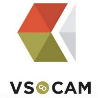 VSCO Cam,App, iPhone app, Photography, iPhone, Photo Apps, Blog A Book Etc