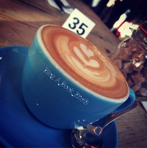coffee, morning coffee, caffeine, drink, beverage, blog a book etc, fay