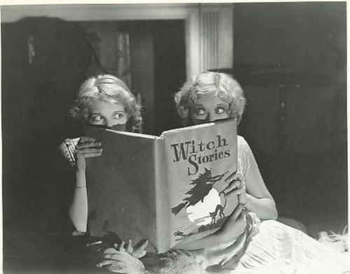 witches, witch, Halloween, Trick or Treat, Spooky, Haunted House, Blog A Book Etc, Fay