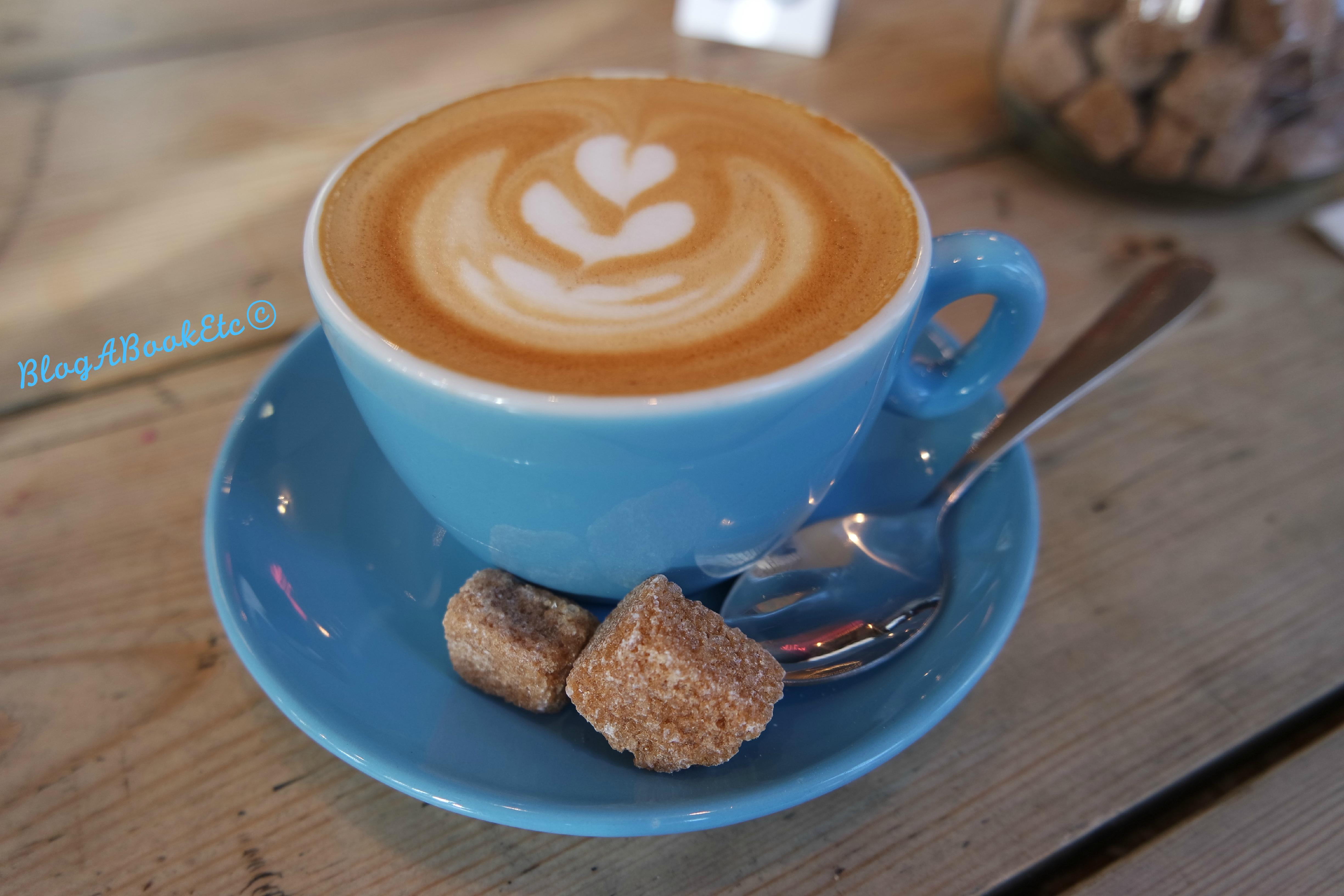 M1LK, Coffee, Sugar, Drinks, Food, Breakfast, Blog A Book Etc, Fay