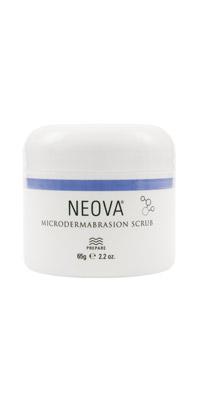 microdermabrasion, facial, skincare, skin, beauty, Neova, Scrub, Blog A Book Etc, Fay