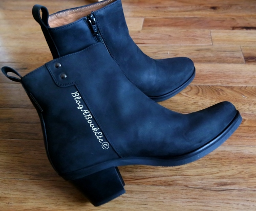 Russell & Bromley, Boots, Shoes, Fashion, Winter,