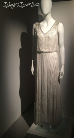 Debenhams, SS15, Spring, Summer, Press Day, Comments, Fashion, Home, Blog A Book Etc, Fay, Evening, Dress, Smart, Maxi Dress