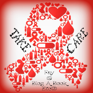 World Aids Day, AIDS, HIV, Illness, Disease, Health, World Health Organisation, CDC, Centre of Disease Control